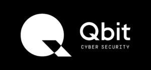 Qbit_opzwart