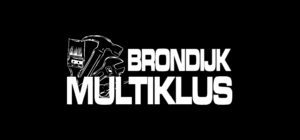 logo_brondijk_opzwart