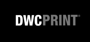 logo_dwc_opzwart