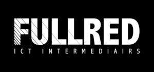 logo_fullred_opzwart