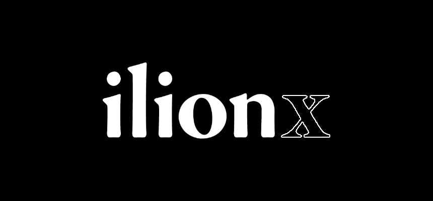 logo_ilionx_opzwart