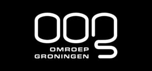 logo_oog_opzwart