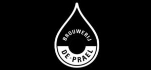 logo_prael_opzwart