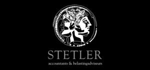 logo_stetler_opzwart